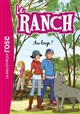 LE RANCH T.17  -  AU LOUP !